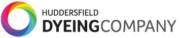 Huddersfield Dyeing Company Logo